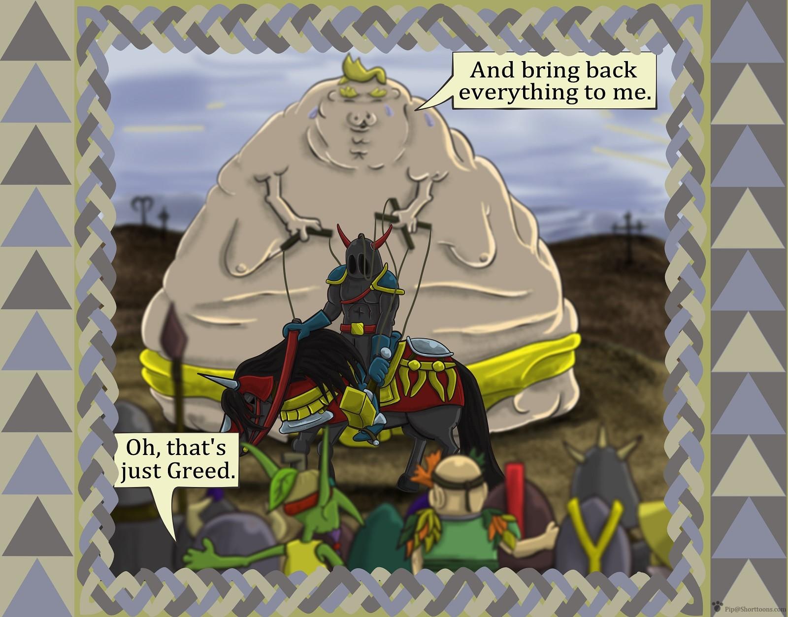 GW-Comic-09 (frame 2)
