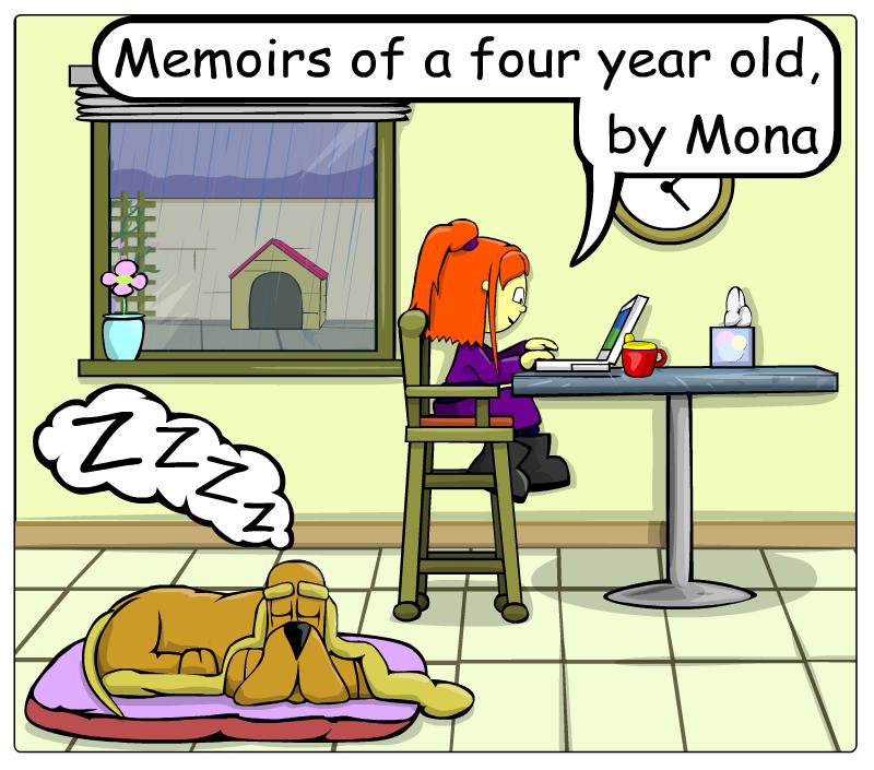 MAM-Comic- (frame 1)