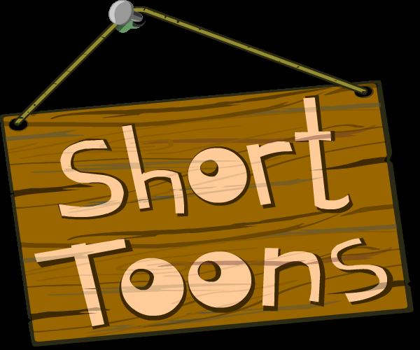Shorttoons.com logo