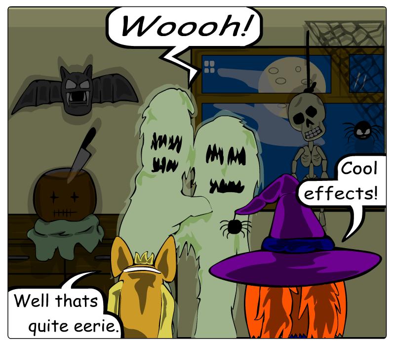 MAM-Comic- (frame 5)