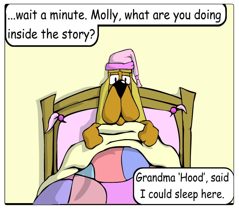 MAM-Comic- (frame 4)