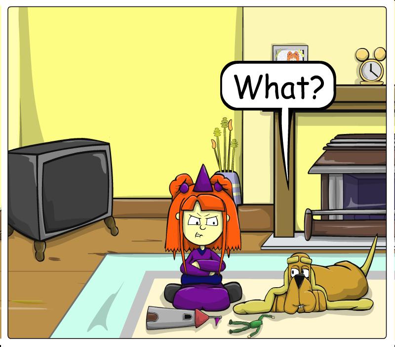 MAM-Comic-9 (frame 6)