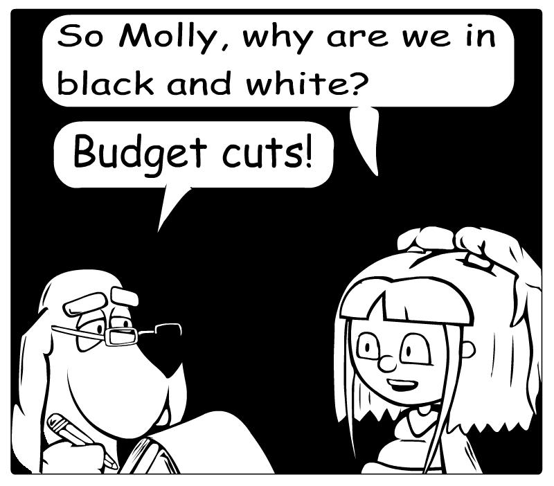 MAM-Comic-summer-12 (frame 4)