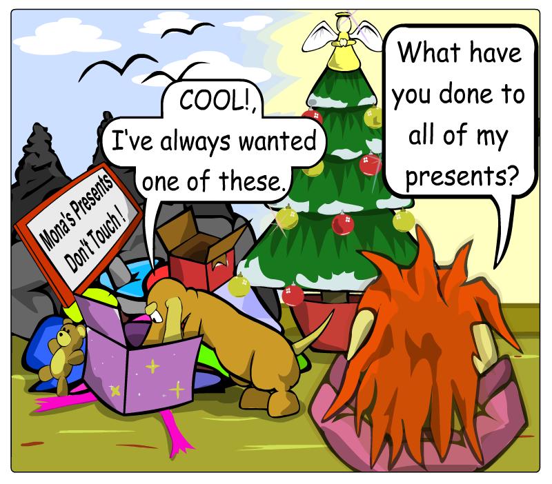 MAM-Winter-Comic-3 (frame 3)