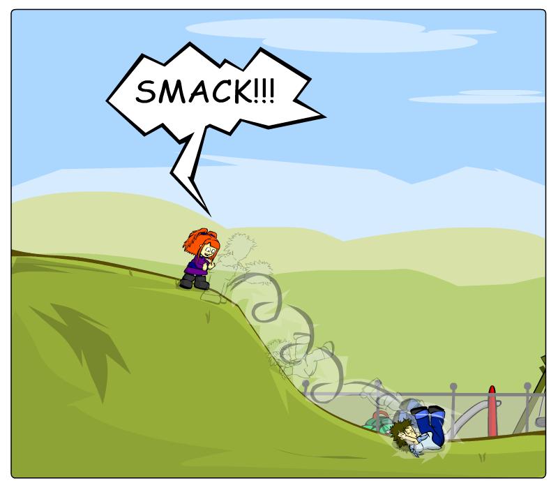 MAM-Comic-summer-12 (frame 5)