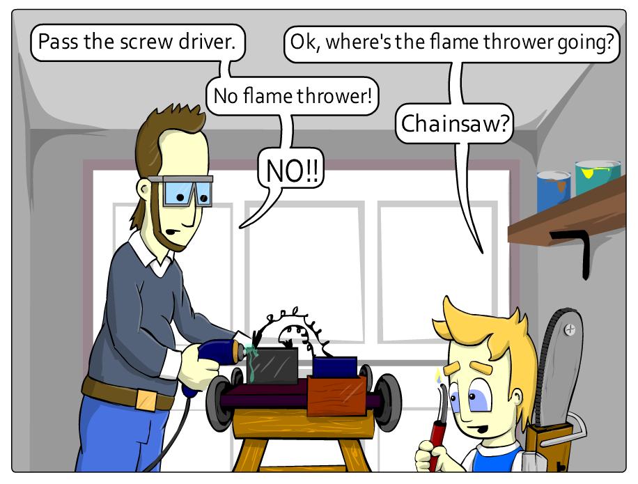 ST-Comic-2 (frame 2)