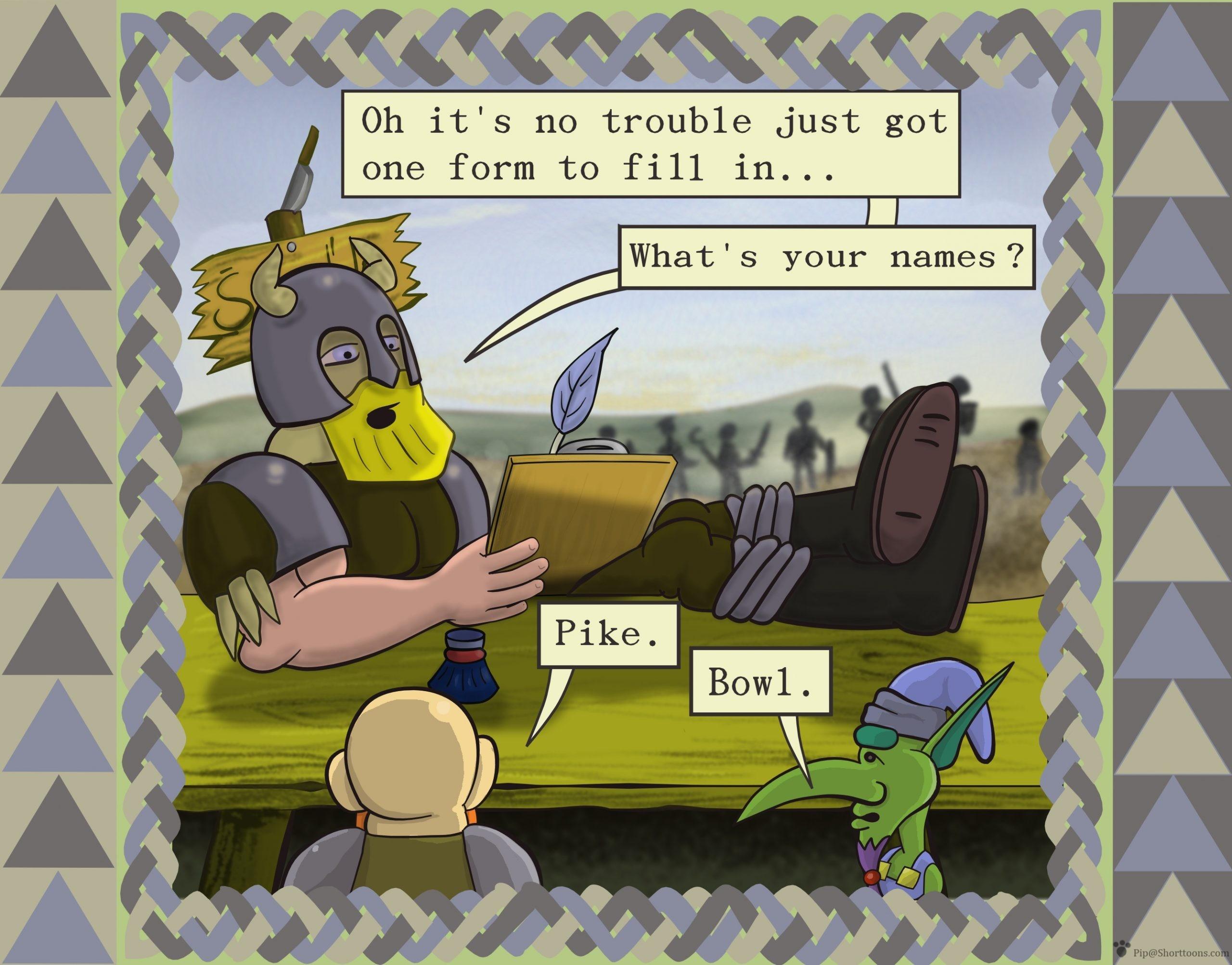 GW-Comic-03 (frame 2)