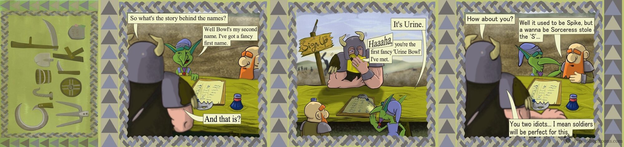GruntWork-Comic-04