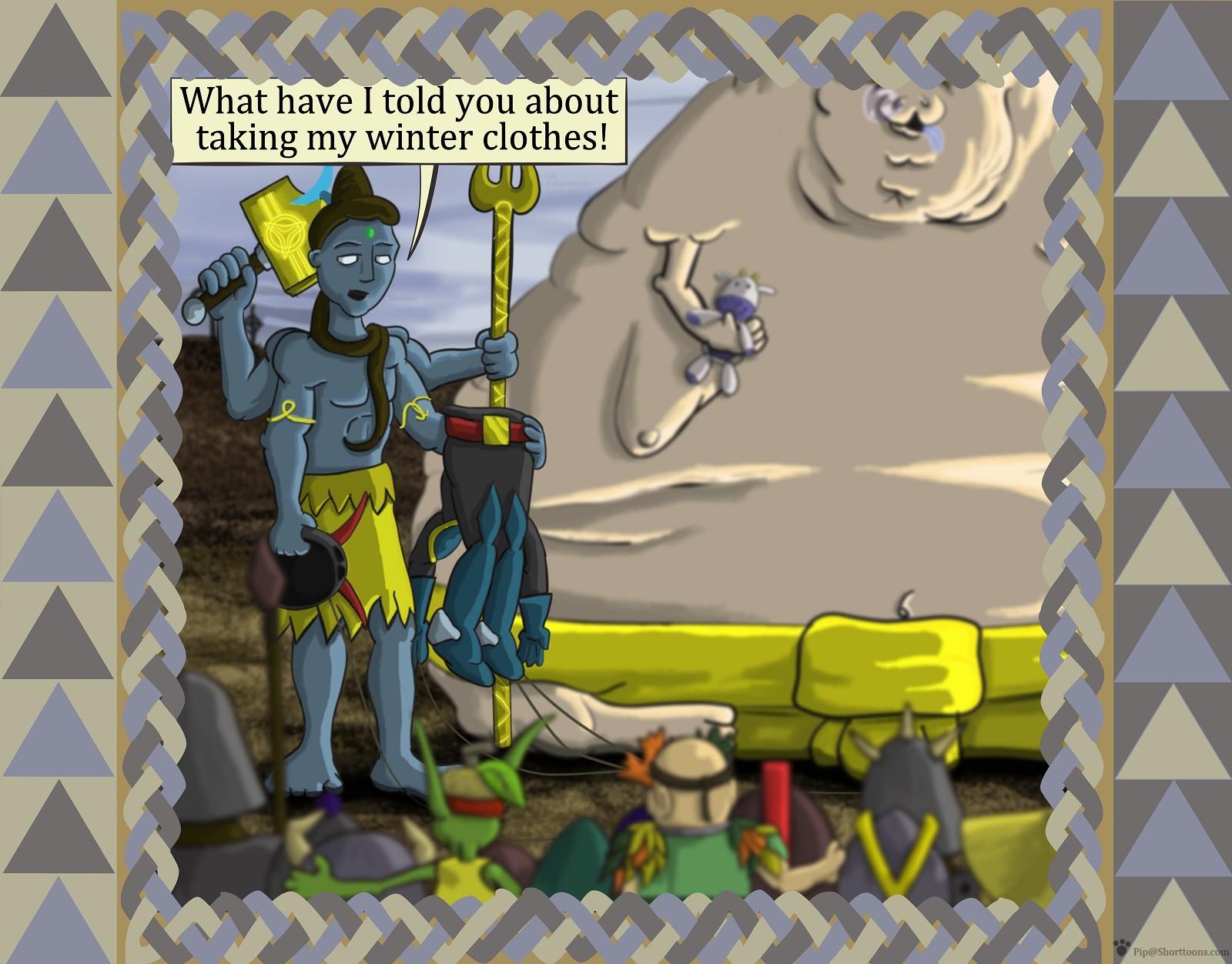 GW-Comic-11 (frame 1)