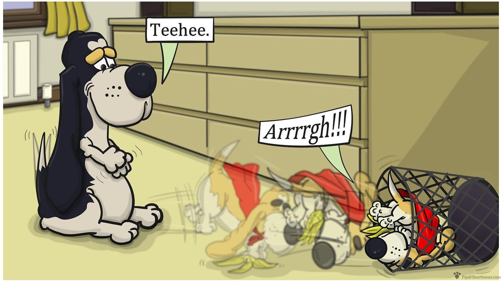 ST-Comic-16 (frame 4)