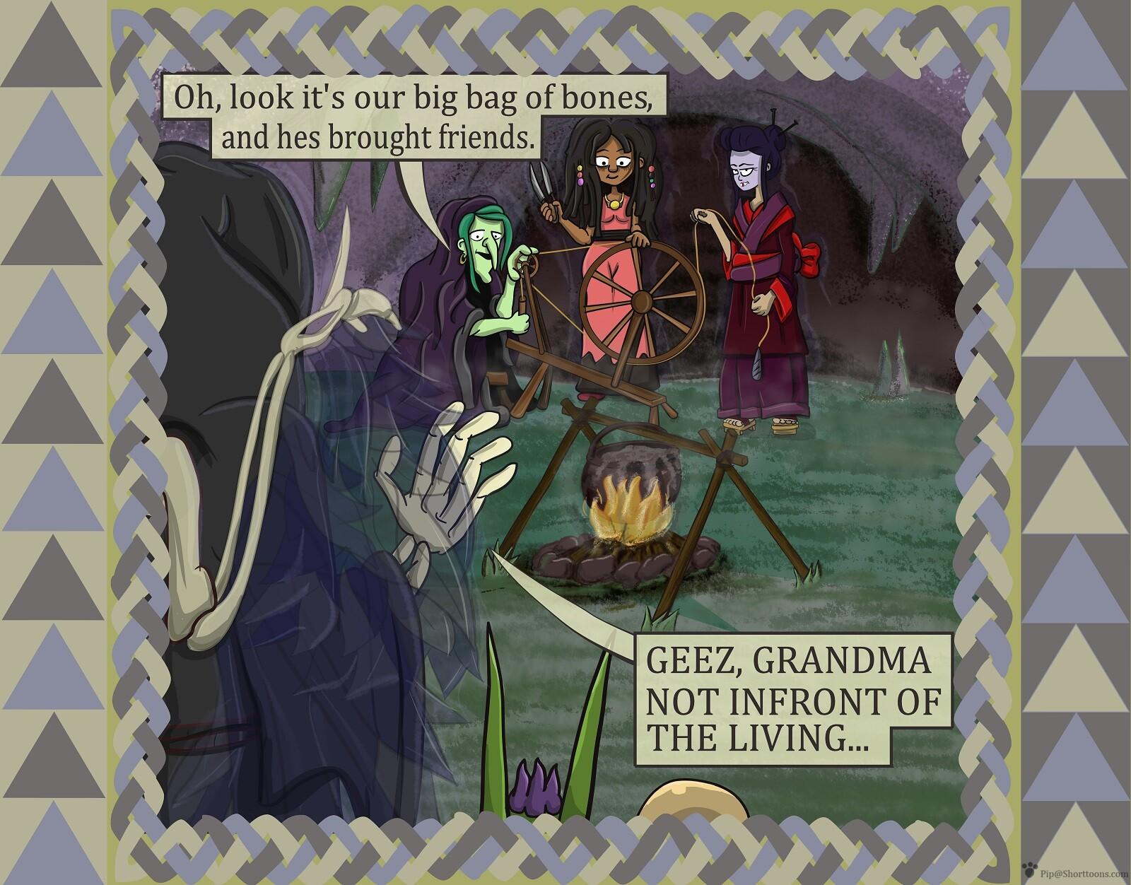 GW-Comic-16 (frame 1)